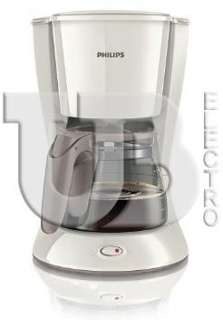Cafetera Philips HD7447